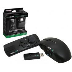 Xbox360 Aimon Controller