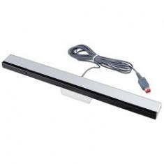Wii Wired Sensor Bar