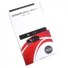 Xbox360 Sensor Kinect Wall Mount
