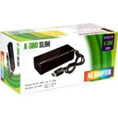 Xbox360 AC Adapter SLIM