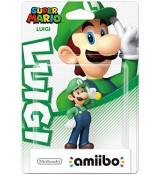Nintendo Amiibo Character - Luigi
