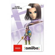 Nintendo Amiibo Character - Hero