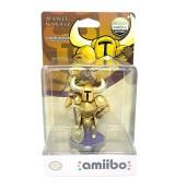 Nintendo Amiibo Character - Shovel Knight