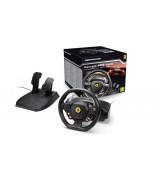 Thrustmaster Wheel Ferrari 458 Italia / Xbox 360