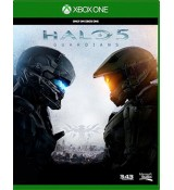 HALO 5: Guardians / Xbox One