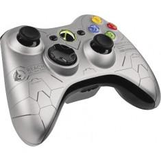 Xbox 360 Wireless Controller - Special Edition - Halo Reach