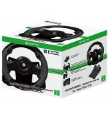 HORI oficial licensed Racing Wheel Xbox One