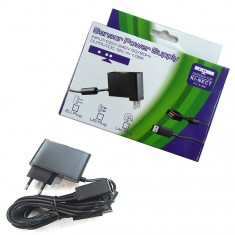 Xbox360 Kinect Power Supply