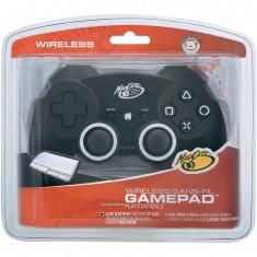 Playstation 3 Wireless GamePad (MadCatz)