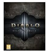 Diablo III Reaper Of Souls Collector's Edition / PC