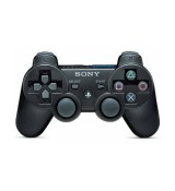 PS3 controller Original - Poloven  (kako novi)