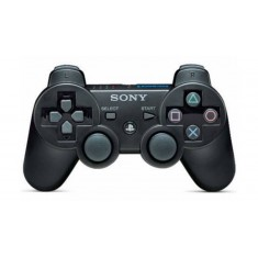 PS3 CONTROLLER WIRELESS Original