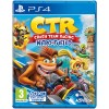 Crash Team Racing / PS4