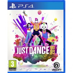 Just Dance 2019 / PS4