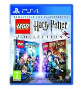 Lego Harry Potter Collection / PS4