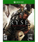 Ryse: Son Of Rome / Xbox One