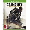 Call Of Duty Advanced Warfare / Xbox One
