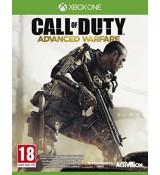Call Of Duty Advanced Warfare / Xbox One