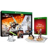 Disney Infinity 3.0 Star Wars / Xbox One