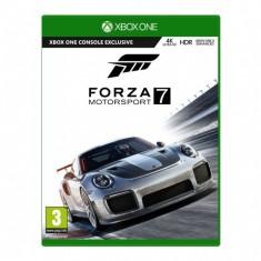 Forza Motorsport 7 / Xbox One
