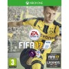 FIFA 17 / XboxOne