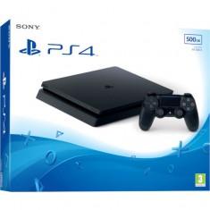 Playstation 4 500GB  SLIM - MODDED
