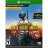 Player Unknown's Battlegrounds (Code in a box) / Xbox One