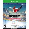 Steep Road to the Olympics (winter games) / Xbox One