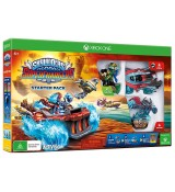 Skylanders Superchargers / Xbox One