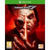 Tekken 7 / Xbox One