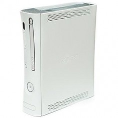 Xbox360 so Componenten HD kabel, nema HDMI , 16 GB memory (mod)