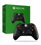 Xbox One Wireless Controller (Xbox One) POLOVEN
