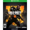 Call Of Duty Black Ops 4 / Xbox One
