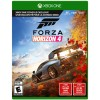 Forza Horizon 4 / Xbox One