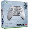 Xbox One Wireless Controller - Gears 5 Kait Diaz