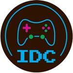 IDC SHOP